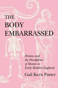The_Body_Embarrassed��_Drama_an
