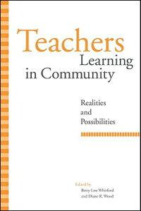 Teachers_Learning_in_Community