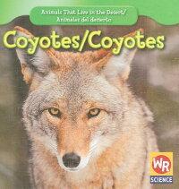 Coyotes��Coyotes