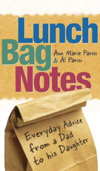 Lunch_Bag_Notes��_Everyday_Advi