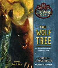The_Wolf_Tree��_Book_2_of_the_C
