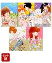 凪のお暇 1-5巻セット (秋田レディースコミックスDX) [ コナリミサト ]