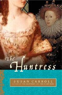 The_Huntress