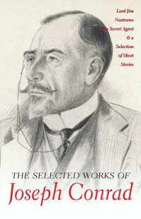 SELECTED_WORKS_OF_JOSEPH_CONRA