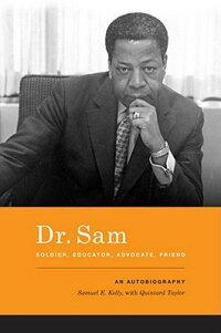 Dr��_Sam��_Soldier��_Educator��_Ad