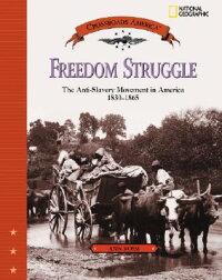 Freedom_Struggle��_The_Anti-Sla