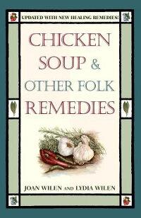Chicken_Soup_��_Other_Folk_Reme