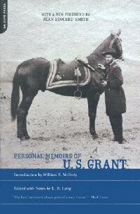 Personal_Memoirs_of_U��S��_Grant