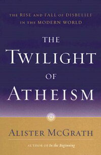 The_Twilight_of_Atheism��_The_R