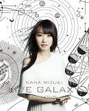 NANA MIZUKI LIVE GALAXY -GENESIS-��Blu-ray��