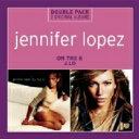 【輸入盤】On The 6 / J Lo [ Jennifer Lopez ]