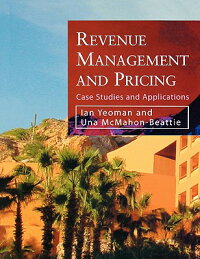 Revenue_Management_and_Pricing