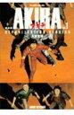 復刻版Akira(1)