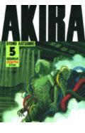 Akira��part��5��