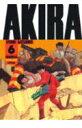 Akira(part6)