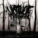 The Uprising Desolasion EP [ Victim of Deception ]