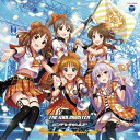THE IDOLM@STER CINDERELLA MASTER Passion jewelries! 002 [ (ゲーム・ミュージック) ]