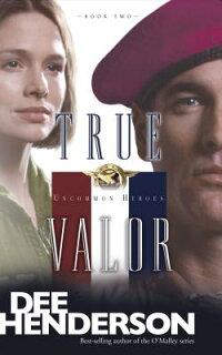 True_Valor