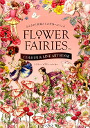 FLOWER��FAIRIES
