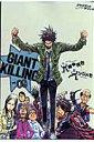 GIANT KILLING(09)