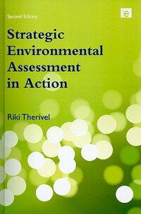 Strategic_Environmental_Assess
