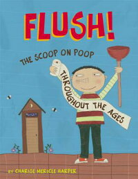Flush����_The_Scoop_on_Poop_Thro
