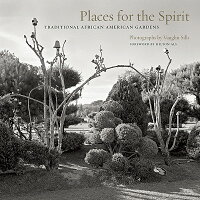 Places_for_the_Spirit��_Traditi