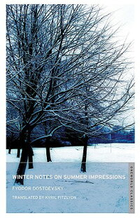 Winter_Notes_on_Summer_Impress