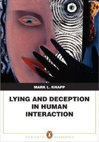 Lying_and_Deception_in_Human_I