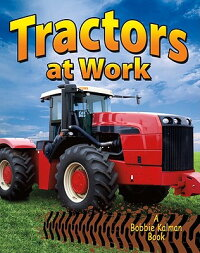 Tractors_at_Work