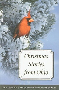 Christmas_Stories_from_Ohio