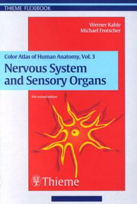Nervous_System_and_Sensory_Org
