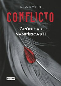 Conflicto_��_The_Struggle