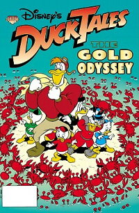 The_Gold_Odyssey