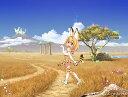 【2形態同時購入早期予約特典】TVアニメ『けものフレンズ』ドラマ&キャラクターソングアルバム「Japari Caf?」&オリジナルサウンドトラック (内容未定) [ けものフレンズ ]