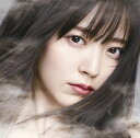 Do me a favor (初回限定盤 CD+Blu-ra...