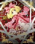 ローゼンメイデン 6【Blu-ray】 [ 逢坂良太 ]