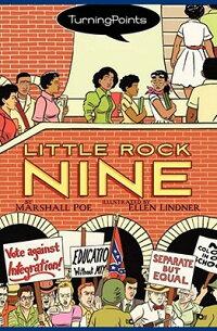 Little_Rock_Nine