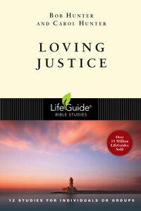 Loving_Justice