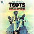 【輸入盤】Pressure Drop: The Best Of Toots & The Maytals