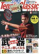 Tennis Classic Break (�ƥ˥����饷�å��֥쥤��) 2016ǯ 06��� [����]