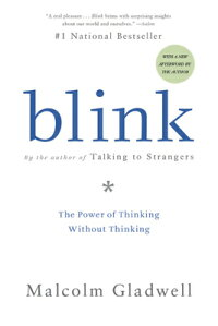 Blink��_The_Power_of_Thinking_W
