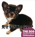 Chihuahua (The dog photo book collection) [ アーリストインターナショナル ]