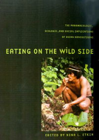 Eating_on_the_Wild_Side��_The_P