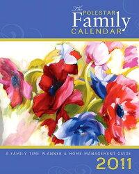 The_Polestar_Family_Calendar��