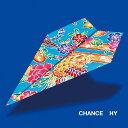 CHANCE [ HY ]