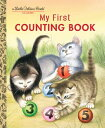 MY FIRST COUNTING BOOK(H) [ GARTH WILLIAMS ]
