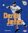Derek Jeter [ Sandy Donovan ]