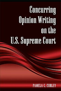 Concurring_Opinion_Writing_on