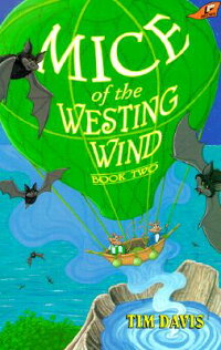 Mice_of_the_Westing_Wind